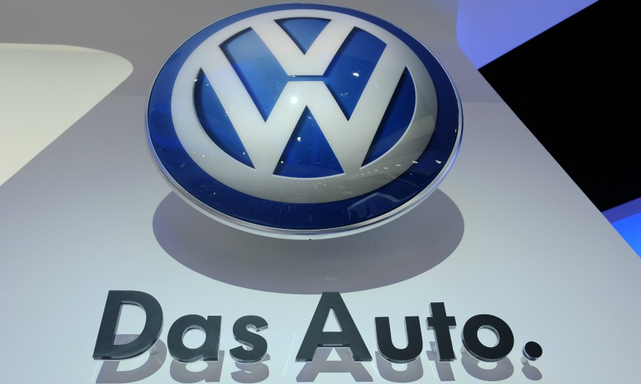 The Key Players A Brand By Brand Breakdown Of Vw Group S Most