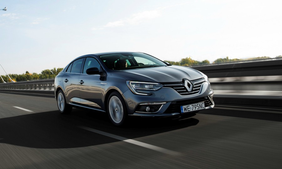 Renault Will Cut Diesel Range In Move To Hybrids