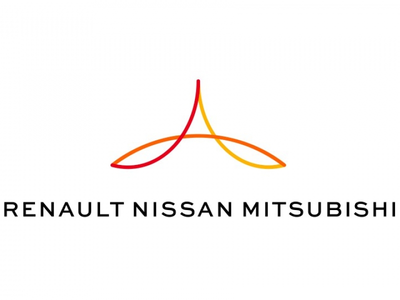 The ties that bind Renault and Nissan