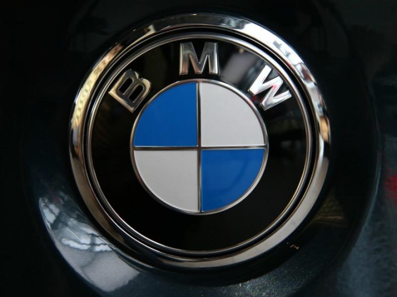 BMW recruits autonomous driving boss from Audi
